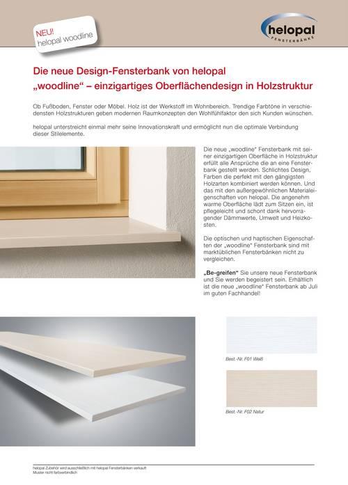 Newsdetail - Lottmann