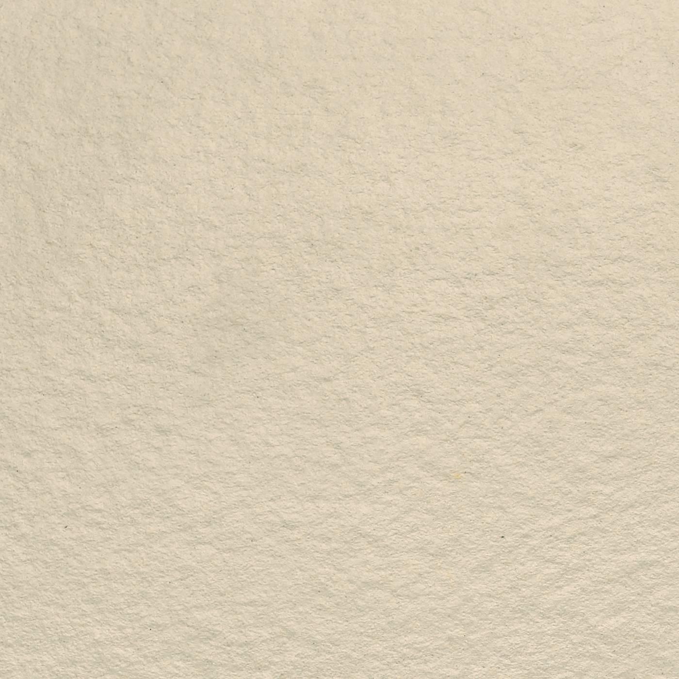 helopal Mauerabdeckung - Lottmann