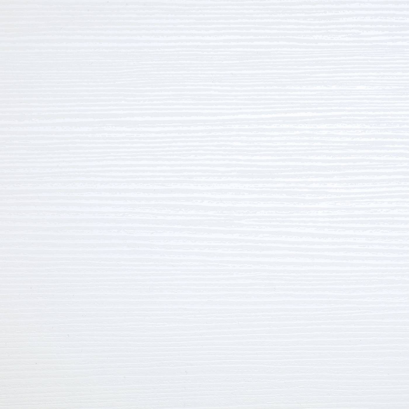 Mauerabdeckungen - Lottmann