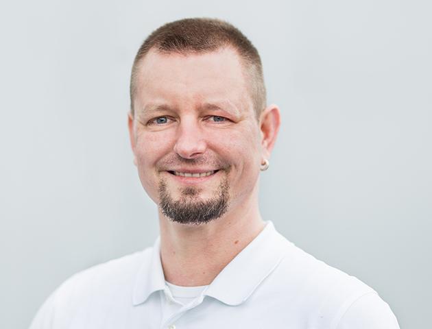 helopal Projektteam - Lottmann